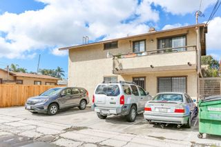 Photo 5: NORTH PARK Condo for sale : 2 bedrooms : 4077 Illinois St #1 in San Diego