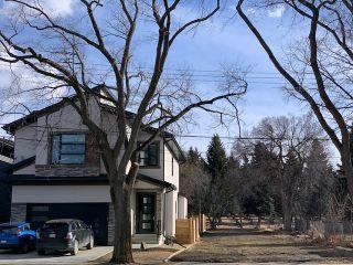 Photo 4: 10611 60 Avenue in Edmonton: Zone 15 Vacant Lot for sale : MLS®# E4236480