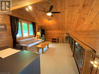 Photo 32: 169 BLIND BAY Road in Carling: House for sale : MLS®# 40132066