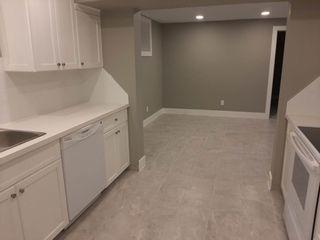 Photo 18: 7502 94 Avenue in Edmonton: Zone 18 House for sale : MLS®# E4237533