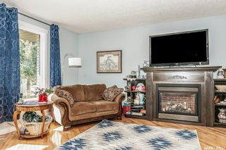 Photo 7: 615 Pasqua Avenue South in Fort Qu'Appelle: Residential for sale : MLS®# SK856722
