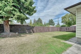 Photo 45: 712 75 Avenue SW in Calgary: Kingsland Detached for sale : MLS®# A1016044