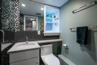 Photo 37: 3401 FLEMING Street in Vancouver: Knight House for sale (Vancouver East)  : MLS®# R2617348
