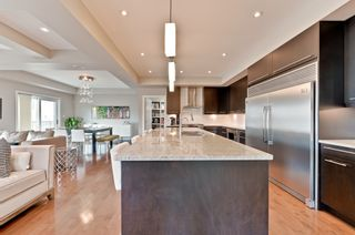 Photo 9: 6520 Mann Lane in Edmonton: MacTaggart House for sale : MLS®# E4153224