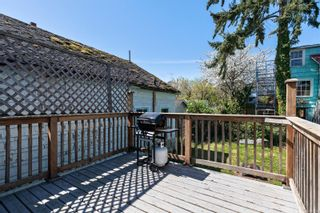 Photo 18: 40 Irwin St in : Na Old City House for sale (Nanaimo)  : MLS®# 873583