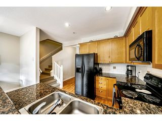 """Photo 19: 27 20159 68 Avenue in Langley: Willoughby Heights Townhouse for sale in """"Vantage"""" : MLS®# R2539068"""
