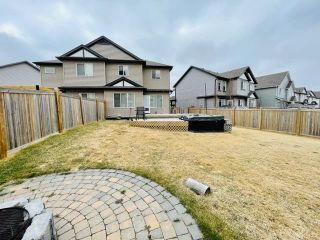 Photo 27: 5306 14 Avenue in Edmonton: Zone 53 House Half Duplex for sale : MLS®# E4240949