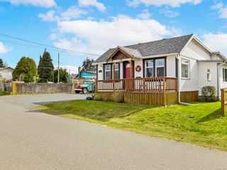 Photo 11: 4133 Wellesley Ave in : Na Uplands House for sale (Nanaimo)  : MLS®# 871982