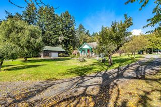Photo 83: 2675 Anderson Rd in Sooke: Sk West Coast Rd House for sale : MLS®# 888104