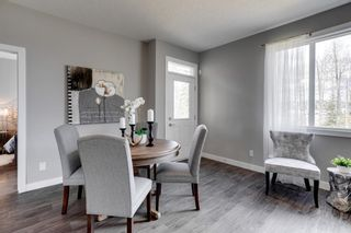 Photo 18: 19 610 4 Avenue: Sundre Row/Townhouse for sale : MLS®# A1106139