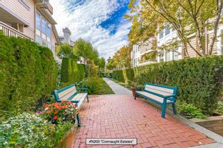 Photo 30: N203 628 W 13TH Avenue in Vancouver: Fairview VW Condo for sale (Vancouver West)  : MLS®# R2621495