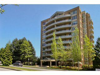 Photo 1: # 1005 7108 EDMONDS ST in Burnaby: Edmonds BE Condo for sale (Burnaby East)  : MLS®# V1083193