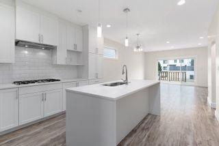 Photo 8:  in Edmonton: Zone 07 House for sale : MLS®# E4255459