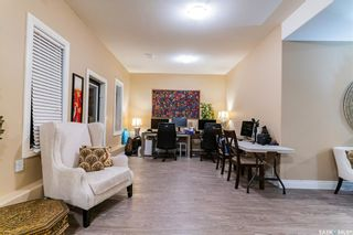 Photo 21: 407 Greaves Crescent in Saskatoon: Willowgrove Residential for sale : MLS®# SK859591