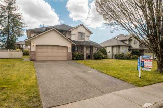 "Photo 2: 20320 93 Avenue in Langley: Walnut Grove House for sale in ""Forest Glen, Walnut Grove"" : MLS®# R2564530"