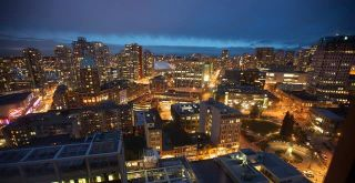 Photo 10: 1409 128 W CORDOVA STREET in Vancouver: Downtown VW Condo for sale (Vancouver West)  : MLS®# R2193651