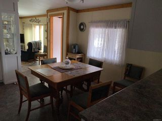 Photo 23: 2091 Stadacona Dr in : CV Comox (Town of) Manufactured Home for sale (Comox Valley)  : MLS®# 863711