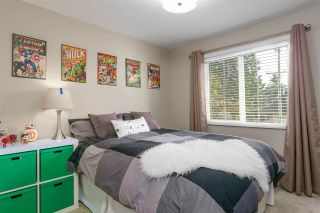 Photo 18: 415 E 4TH Street in North Vancouver: Lower Lonsdale 1/2 Duplex for sale : MLS®# R2481206