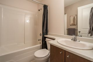 """Photo 20: 26 15075 60 Avenue in Surrey: Sullivan Station Townhouse for sale in """"NATURE'S WALK"""" : MLS®# R2560765"""