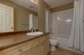 Photo 15: 315 15211 139 Street in Edmonton: Zone 27 Condo for sale : MLS®# E4241601