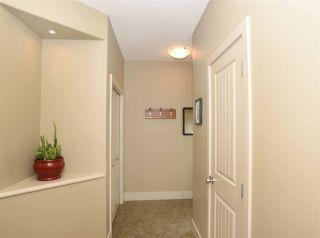 Photo 4: 2 1901 126 Street in Edmonton: Zone 55 House Half Duplex for sale : MLS®# E4237136