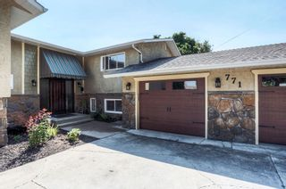 Photo 3: 771 Torrs Road in Kelowna: Lower Mission House for sale (Central Okanagan)  : MLS®# 10179662