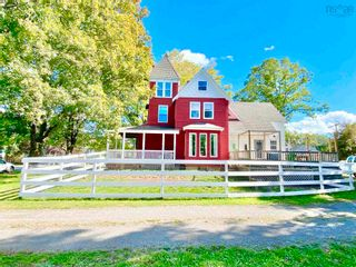 Photo 3: 157 COTTAGE Street in Berwick: 404-Kings County Residential for sale (Annapolis Valley)  : MLS®# 202125237