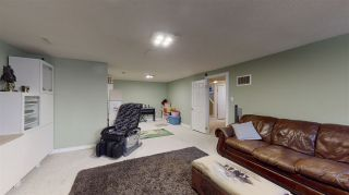 Photo 33: 44 GRENFELL Avenue: St. Albert House for sale : MLS®# E4234195