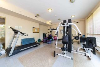 "Photo 31: 805 160 W KEITH Road in North Vancouver: Central Lonsdale Condo for sale in ""Victoria Park West"" : MLS®# R2496437"
