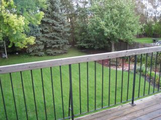 Photo 16: 67 RAMSGATE Bay in WINNIPEG: River Heights / Tuxedo / Linden Woods Residential for sale (South Winnipeg)  : MLS®# 1017724
