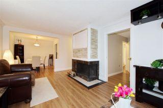 Photo 12: 116 7631 STEVESTON HIGHWAY in Richmond: Broadmoor Condo for sale : MLS®# R2345858
