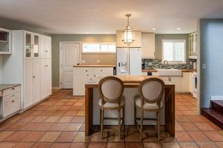 Photo 14: MISSION BEACH House for sale : 2 bedrooms : 724 Windemere Ct in San Diego