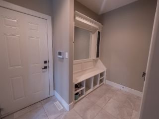 Photo 15: 425 Windermere Road in Edmonton: Zone 56 House for sale : MLS®# E4225658