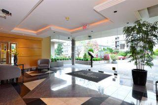 """Photo 2: 202 15050 PROSPECT Avenue: White Rock Condo for sale in """"The Contessa"""" (South Surrey White Rock)  : MLS®# R2323288"""