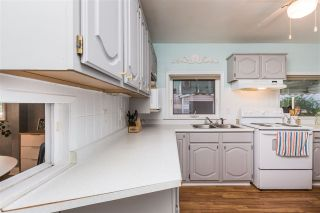 Photo 19: 11842 86 Street in Edmonton: Zone 05 House for sale : MLS®# E4224570