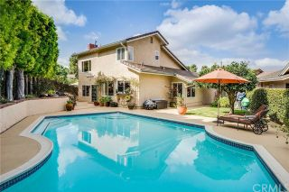 Photo 42: 6 Dorchester East in Irvine: Residential for sale (NW - Northwood)  : MLS®# OC19009084