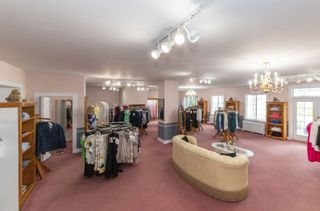 Photo 10: 318 Main Street in Wolfville: 404-Kings County Commercial  (Annapolis Valley)  : MLS®# 202116625