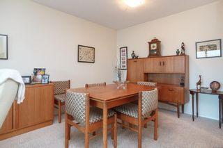 Photo 12: 305 360 Dallas Rd in : Vi James Bay Condo for sale (Victoria)  : MLS®# 862176