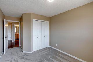 Photo 22: 402 128 Centre Avenue: Cochrane Apartment for sale : MLS®# A1129690