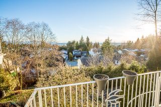 Photo 6: 32360 W BOBCAT Drive in Mission: Mission BC House for sale : MLS®# R2137015