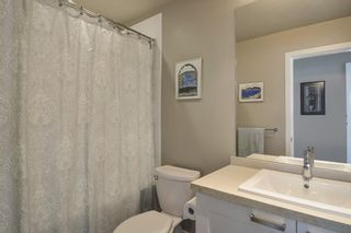 """Photo 18: 22 2501 161A Street in Surrey: Grandview Surrey Townhouse for sale in """"HIGHLAND PARK"""" (South Surrey White Rock)  : MLS®# R2135777"""