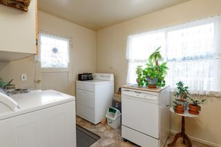 Photo 12: 314 W 20TH Street in North Vancouver: Central Lonsdale House for sale : MLS®# R2576256