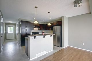 Photo 13: 188 Country Village Manor NE in Calgary: Country Hills Village Row/Townhouse for sale : MLS®# A1116900
