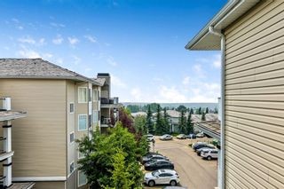 Photo 5: 401 369 Rocky Vista Park NW in Calgary: Rocky Ridge Apartment for sale : MLS®# A1131011