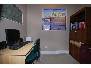 Photo 7: 123 6033 KATSURA Street in Richmond: McLennan North Condo for sale : MLS®# V875305