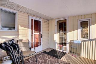 Photo 19: 239 54 Avenue E: Claresholm Detached for sale : MLS®# A1065158