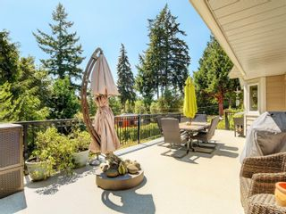 Photo 8: 559 Bunker Rd in Colwood: Co Latoria House for sale : MLS®# 882241