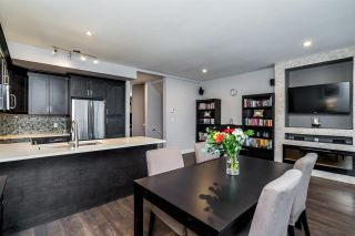 "Photo 18: 9 12775 63 Avenue in Surrey: Panorama Ridge Townhouse for sale in ""ENCLAVE"" : MLS®# R2560669"