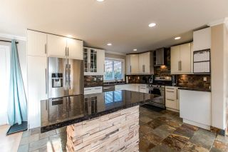 """Photo 9: 34747 CHANTRELL Place in Abbotsford: Abbotsford East House for sale in """"McMillan"""" : MLS®# R2228150"""