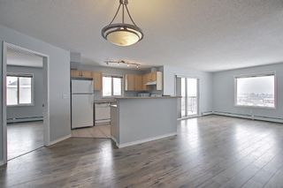 Photo 16: 7402 304 MacKenzie Way SW: Airdrie Apartment for sale : MLS®# A1081028